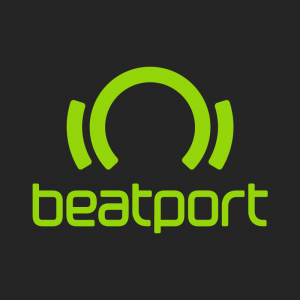 taylor made recordings - beatport